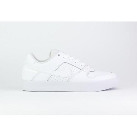 Nike-942237-112