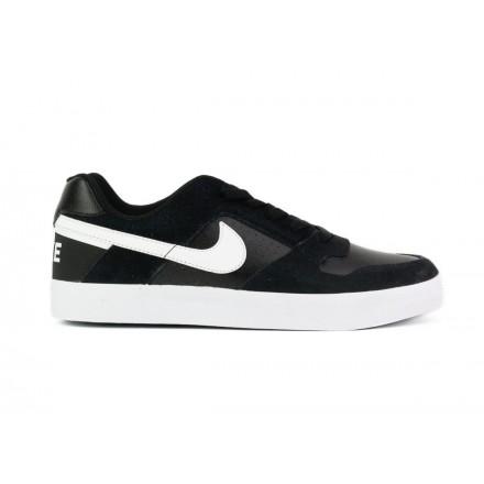 Nike-942237-010