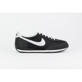 Nike-51880-091
