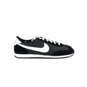 Nike-303992-010