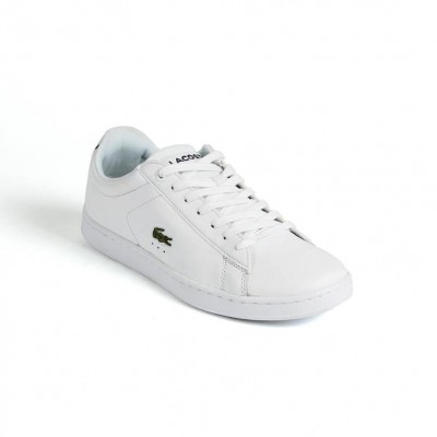 Lacoste-CARNABY EVO BL1