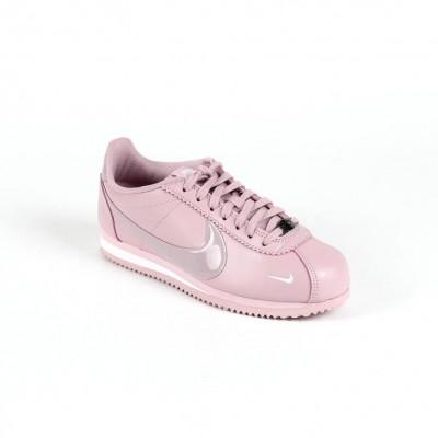 Nike-905614-510