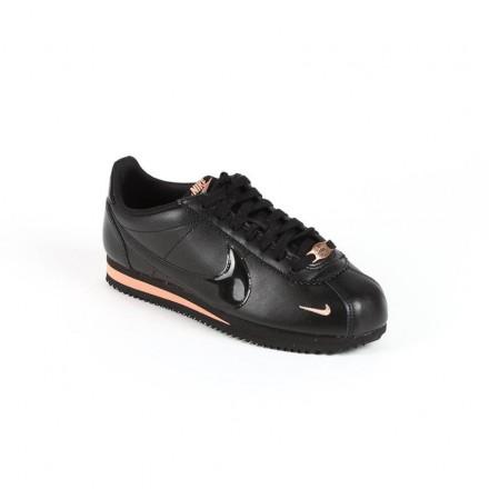 Nike-905614-010