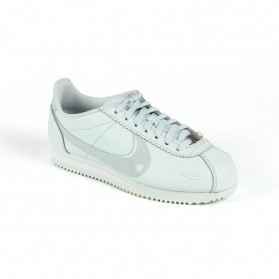 Nike-905614-009