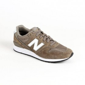 New Balance-MRL996PT