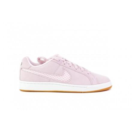Nike-AJ7731-600