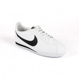 Nike-749571-100