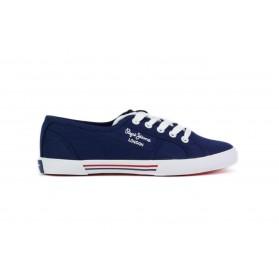 Pepe Jeans-PLS30500-585