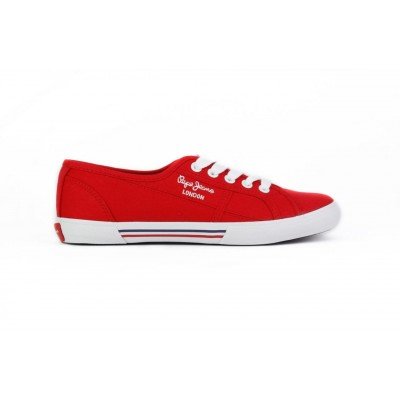 Pepe Jeans-PLS30500-245