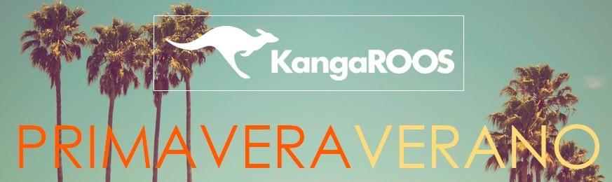 kangaroos-mujer-verano